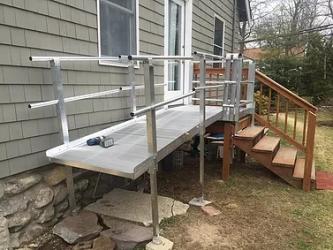 steel-install